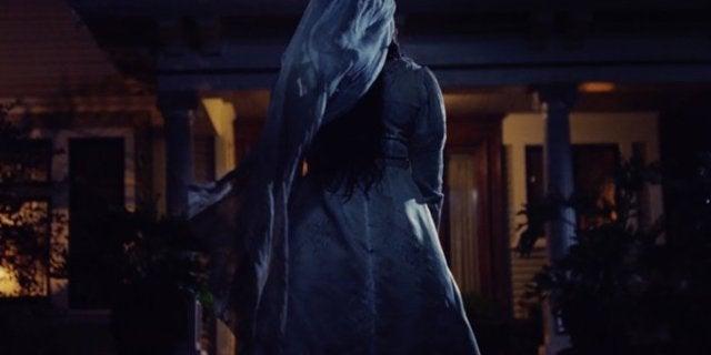 the curse of la llorona trailer official