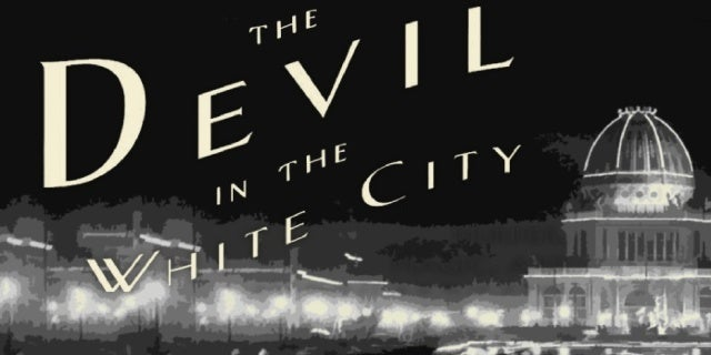 the devil in the white city tv show hulu