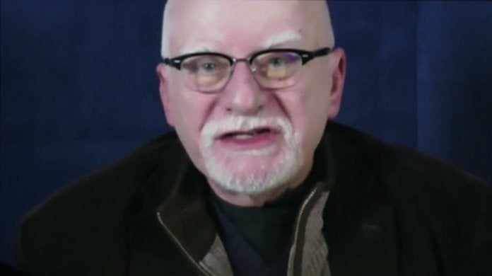 The Gifted Chris Claremont