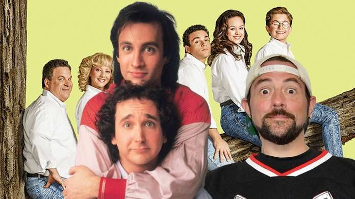 the-goldbergs-kevin-smith