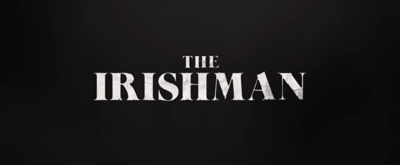 the-irishman-title-card