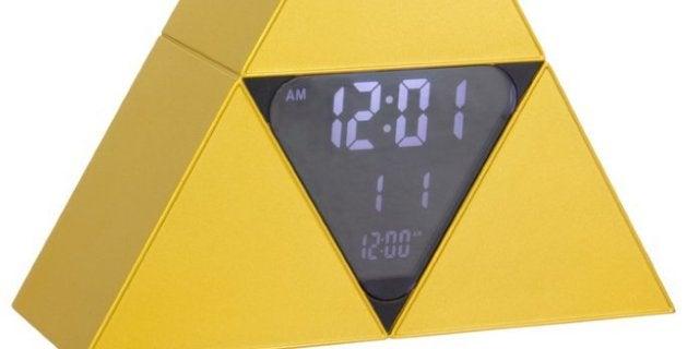 the-legend-of-zelda-triforce-alarm-clock