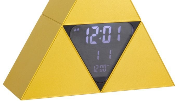 the-legend-of-zelda-triforce-alarm-clock