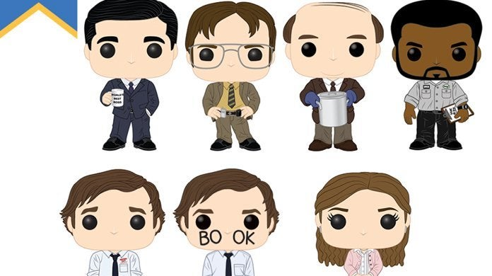 the-office-funko-pops-top