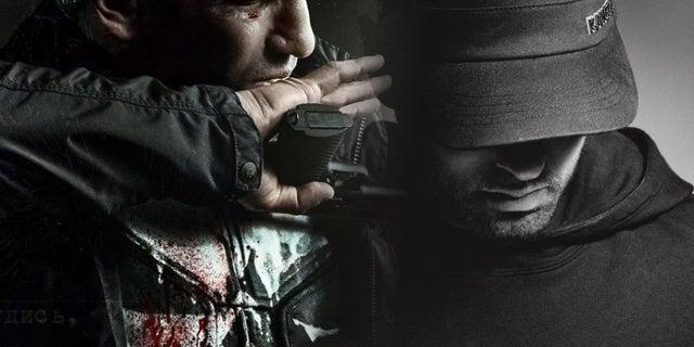 The-Punisher-Eminem-Cast-Reacts