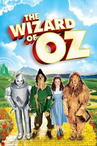 the_wizard_of_oz_default