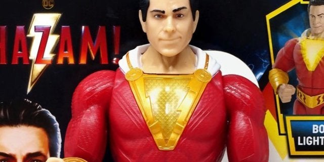 thunder-punch-shazam-action-figure-top