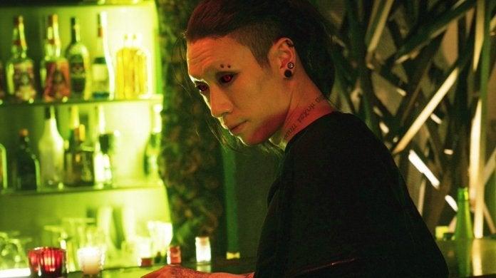 Tokyo-Ghoul-2-Live-Action-Uta