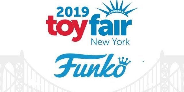 toy-fair-2019-funko-top