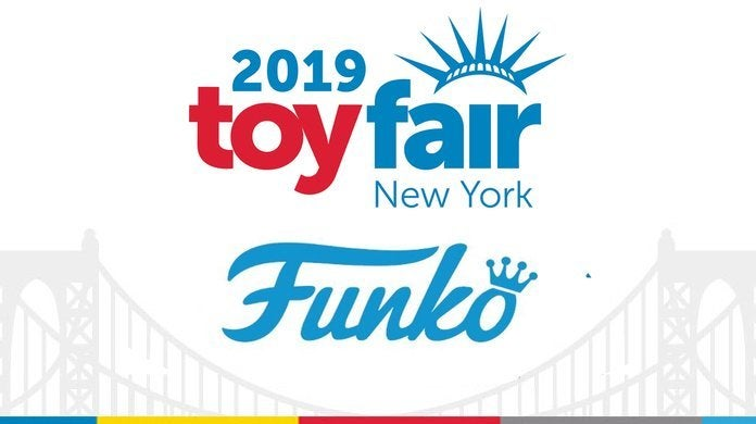 toy-fair-2019-funko-top
