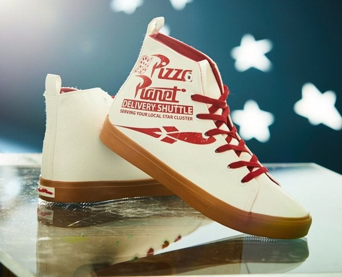 toy-story-pizza-planet-sneakers