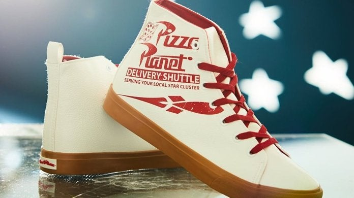 toy-story-pizza-planet-sneakers-top