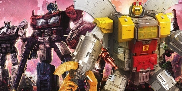 Transformers-War-for-Cybertron-Siege-Toy-Fair-Figures-Reveal