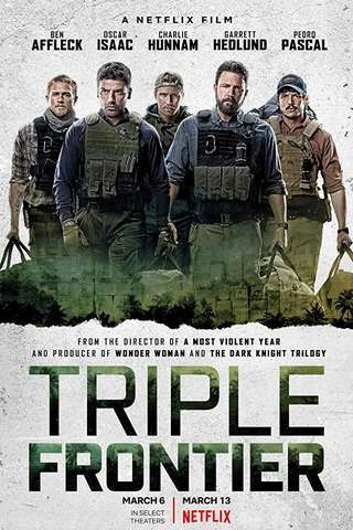triple_frontier_default