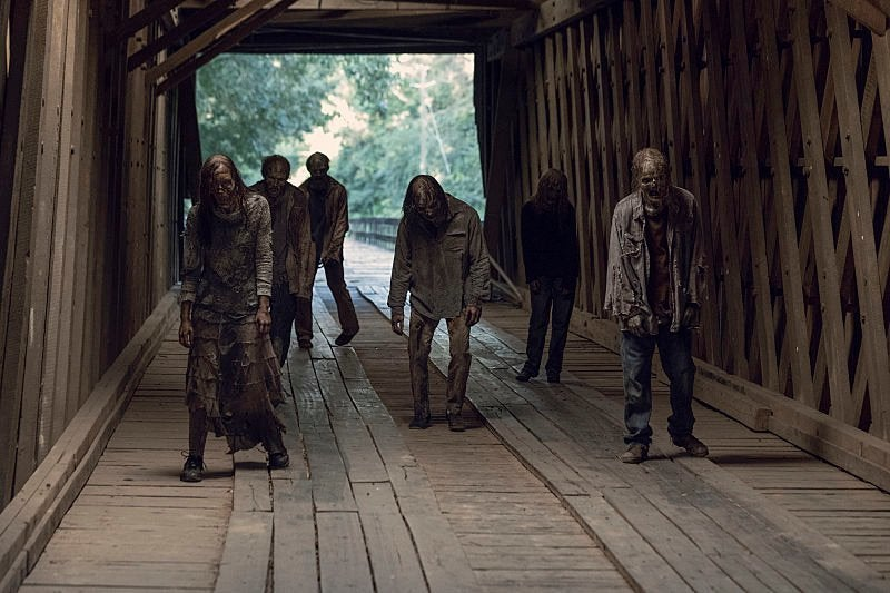 TWD_Whisperers_909