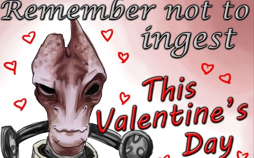 Valentines-Day-Feat-1
