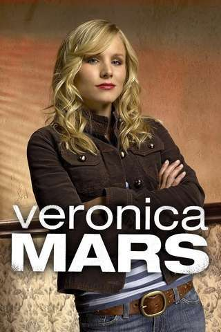 veronica_mars_default