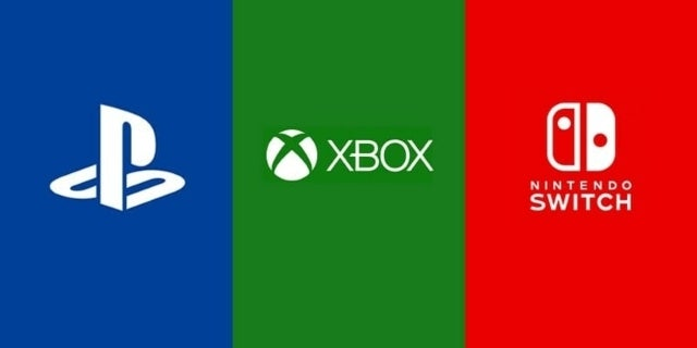 PlayStation Praises Nintendo and Microsoft As Xbox Team Calls for Unification