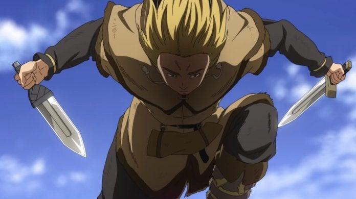 Vinland-Saga-Anime-Trailer