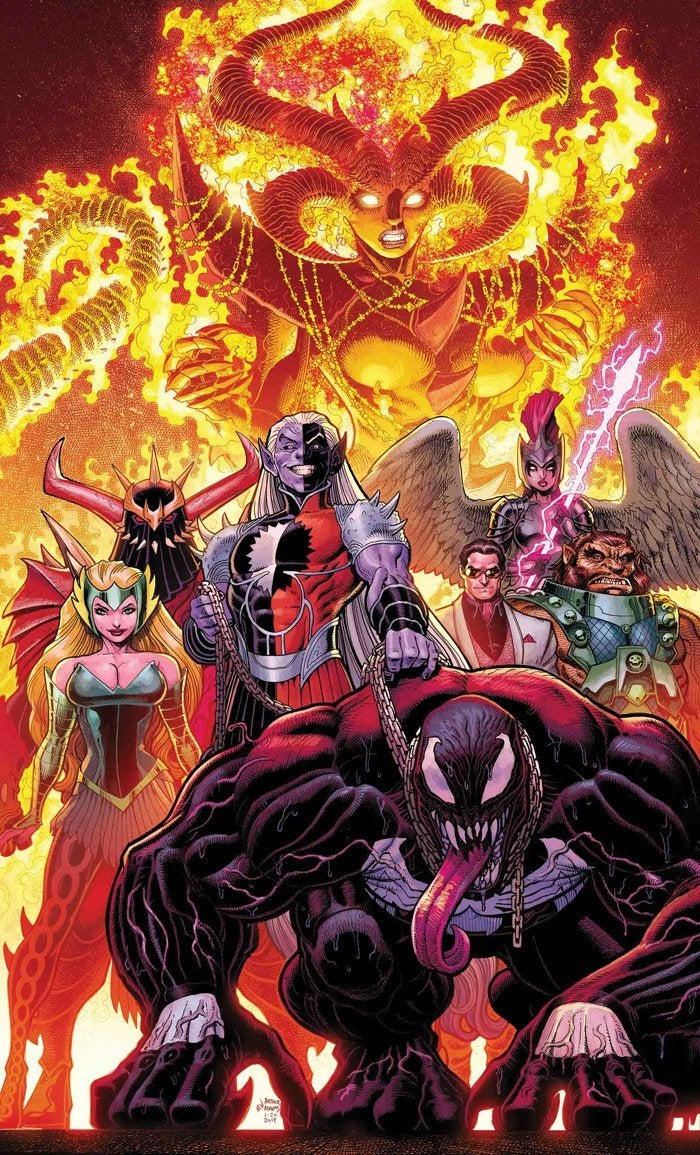 Image result for the war of the realms #4 cover art