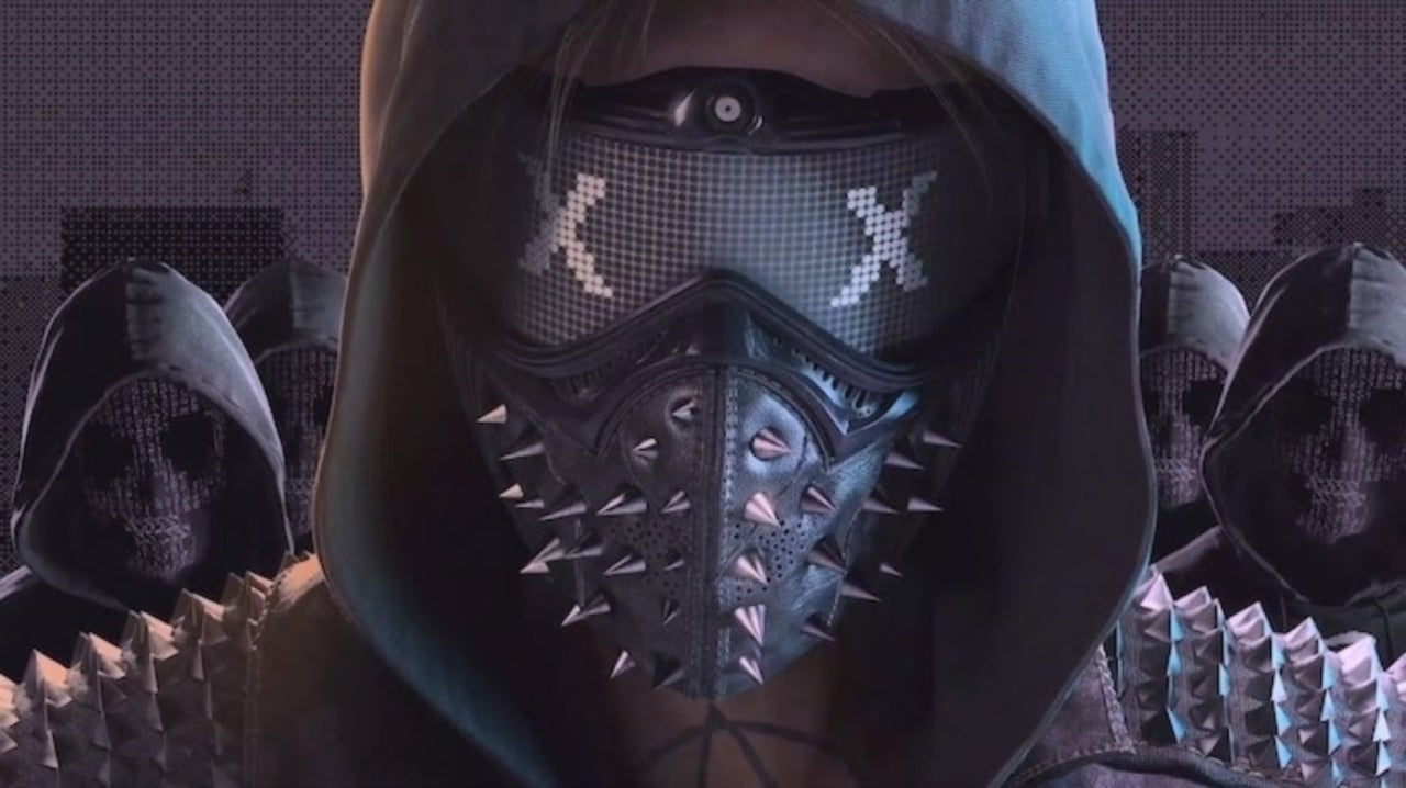Watch Dogs 3 Release Date and First Trailer Revealed