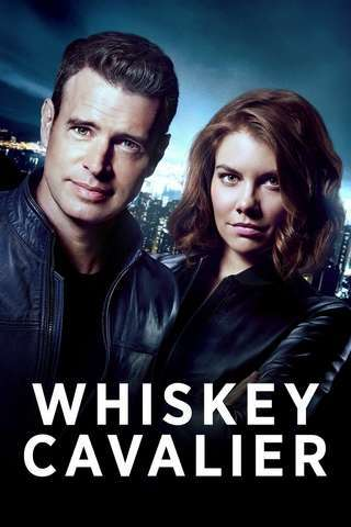 whiskey_cavalier_default