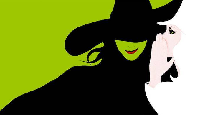 wicked-movie-release-date