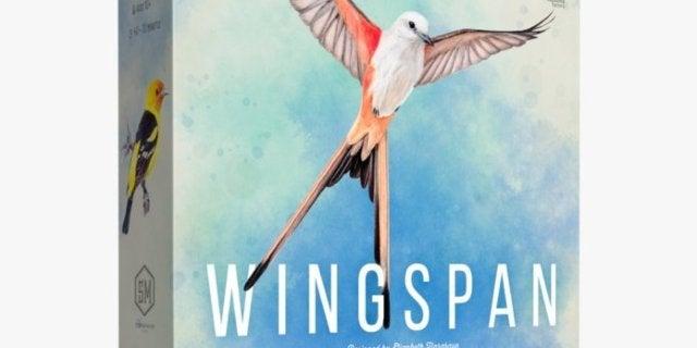 wingspan-board-game-top