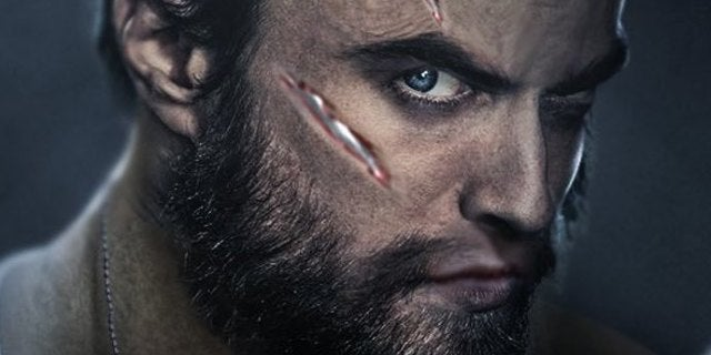 Here's What Daniel Radcliffe Could Look Like As Wolverine