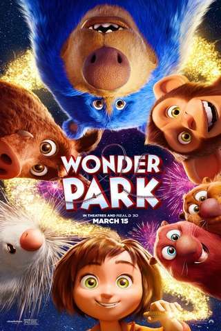 wonder_park_defualt