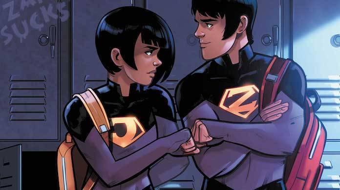 wonder-twins-001