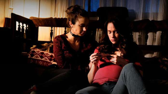 WynonnaEarp_episode_206