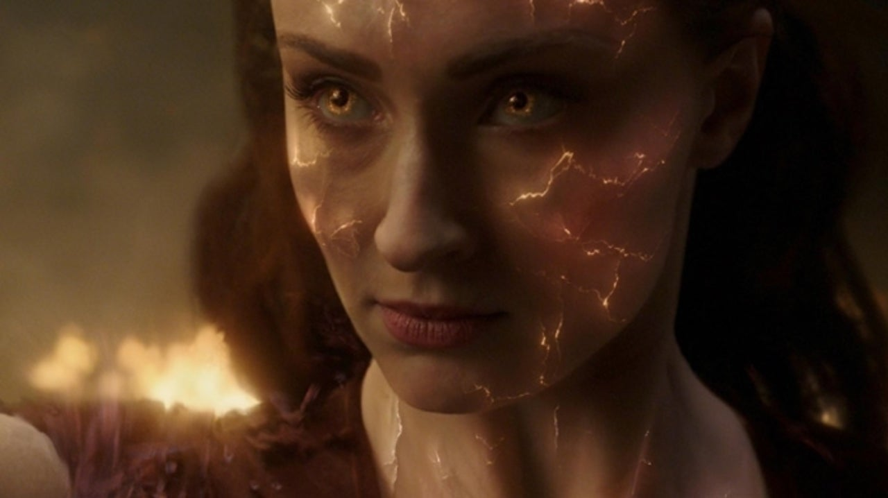 'X-Men: Dark Phoenix': Why SPOILER's Death Doesn't Ruin the Franchise Continuity