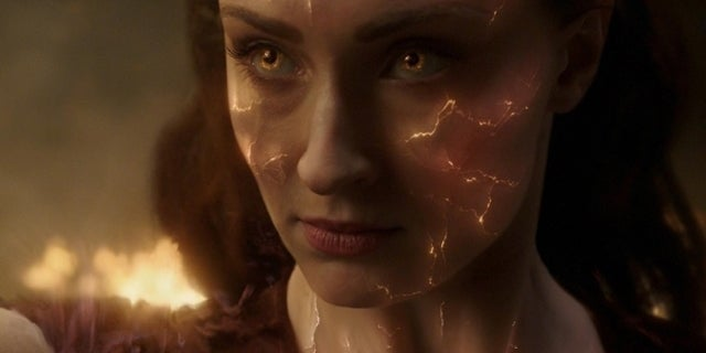 X-Men-Dark-Phoenix-X-Man-Dies-Trailer