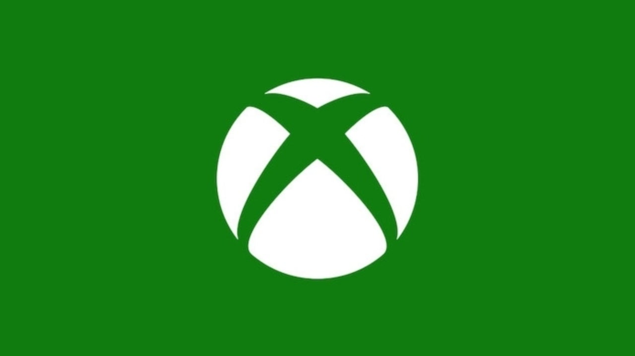 New Xbox One Update Live, Here's What It Does