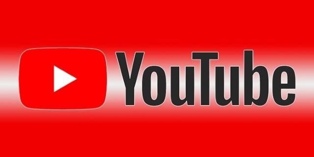 YouTube Dislike Mobs