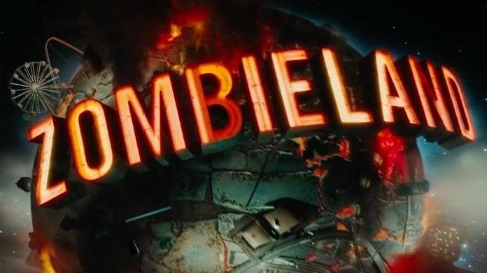 zombieland 2 sequel
