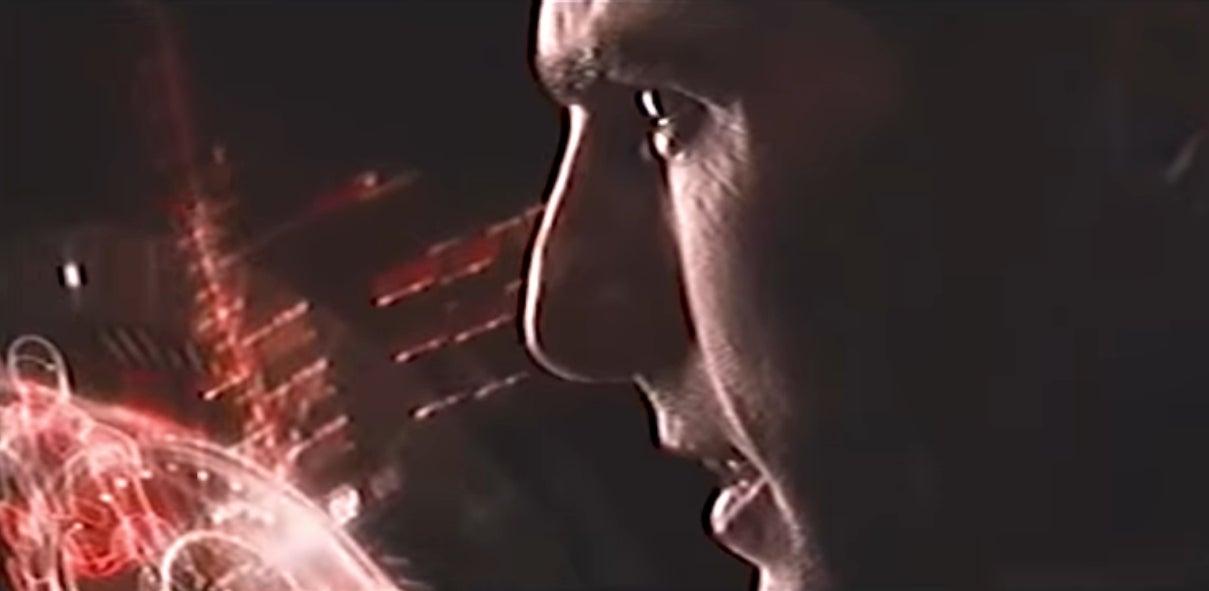 90s-avengers-fan-video