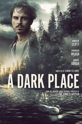 a_dark_place_default