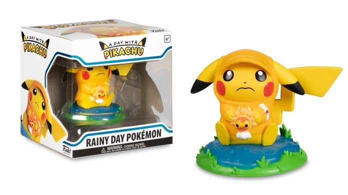 a-day-with-pokemon-rainy-day-funko-pop-top