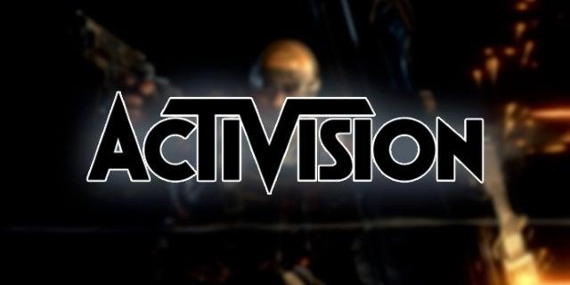 Activision Warns Investors