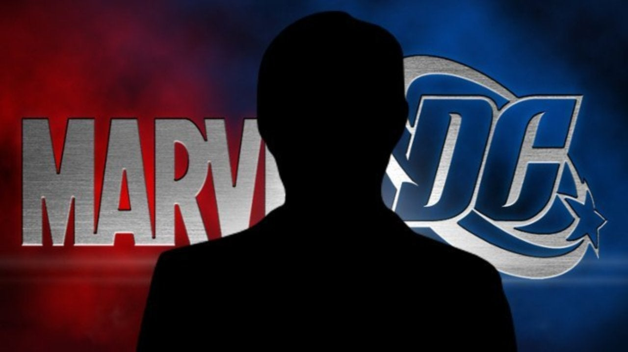 One Actor Has Appeared in Four Different Marvel and DC Movies