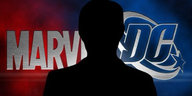 Actor Most Marvel MCU DC DCEU Movie Roles