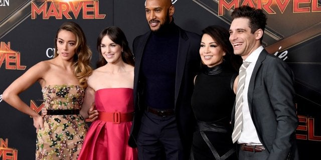 agents-of-shield-red-carpet-premiere
