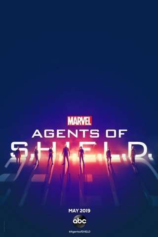 agents_of_shield_s6_default