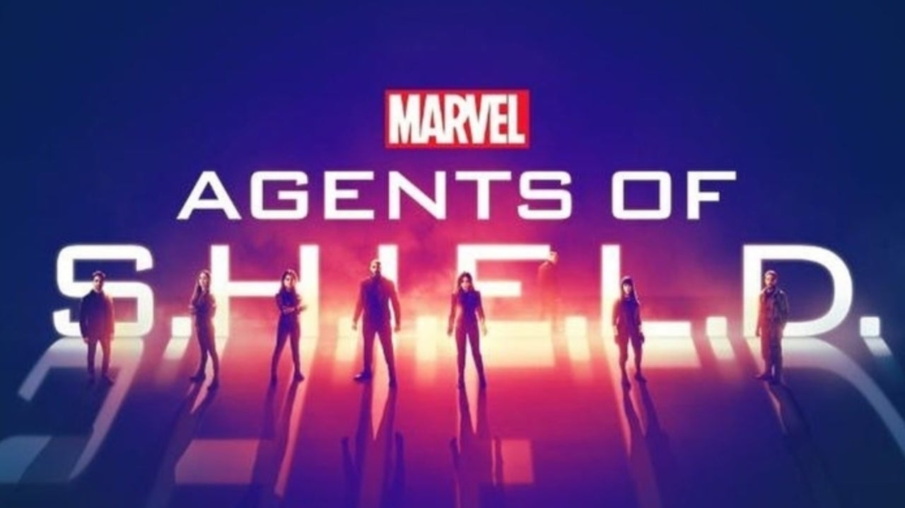 Agents of SHIELD Star Chloe Bennet Confirms the Series Will Wrap This Week