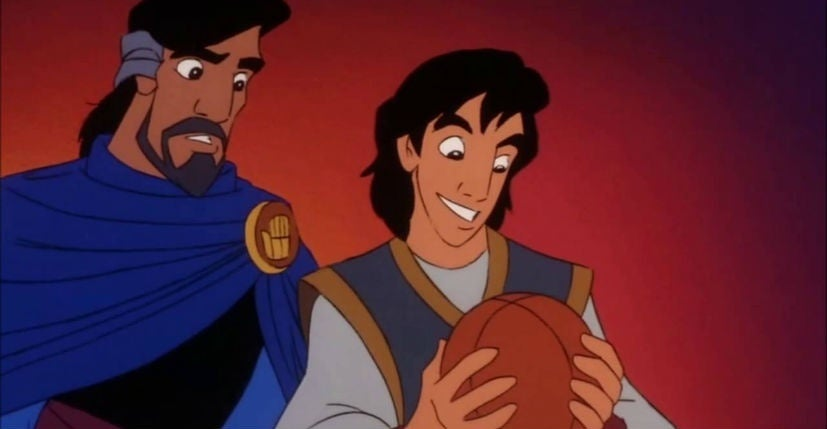 Aladdin-King-of-Thieves-dad