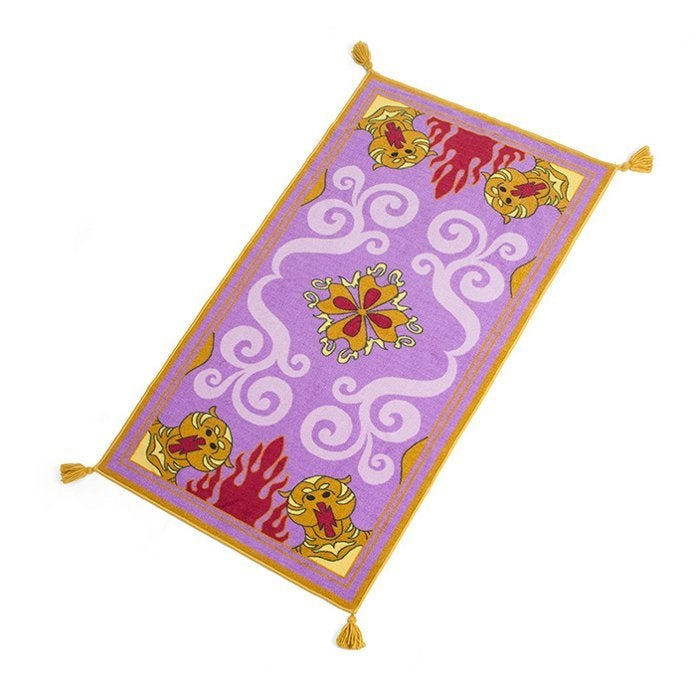 aladdin-magic-carpet-rug