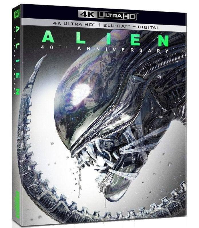 alien-4k-blu-ray