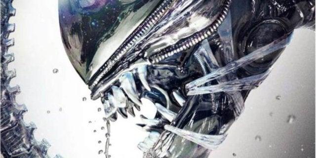 alien-4k-blu-ray-top